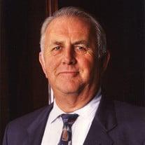 Albert Walter Wagner