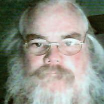 Mr. Thompson W. Godfrey Jr.