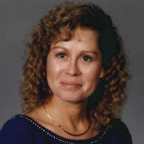 Janine Farr