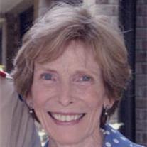 Ann H. Kayser