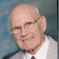 Charles David Ford Sr.