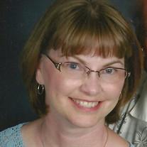 Barbara Besch