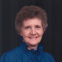 Carol Elaine Hoppes