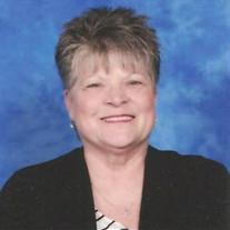 Gail L. McKaye