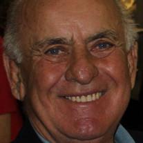Joseph Milazzo