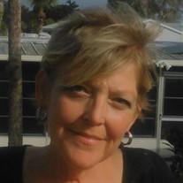 Michele L. Eaton Chapdelaine