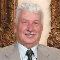 Joseph Notarangelo Jr.
