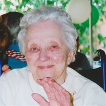 Helen  M.  Pomana