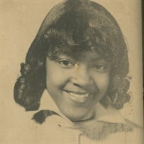 Ms. Margaret A. Conner