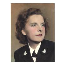 Regina A.  Lorber