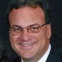 David  Pardington
