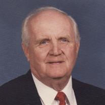 Gordon R Turnquist