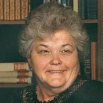 Norma Jean Stuller