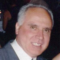 Antonio  Petrulla