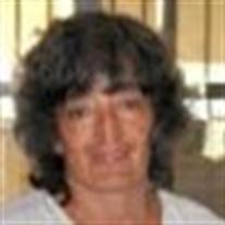 Carmen Enciso-Ruiz