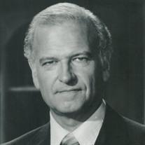 Dr. Stanley Kimball Monteith