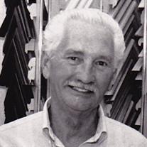 H. Glen Betts