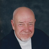 James G. Cleary
