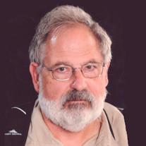 Jim William Bienash