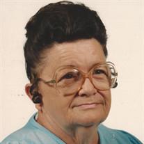 Louise M. Kuntz