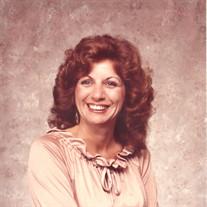 Patricia D. Sloma