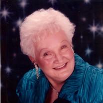 Barbara Ann Bean