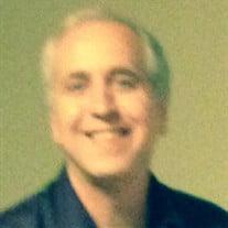 David C. Knill, Ph.D.