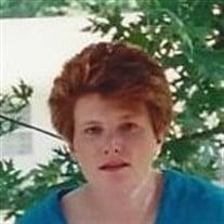 Lori Lynn Boenigk
