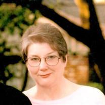 Suzette Wilson