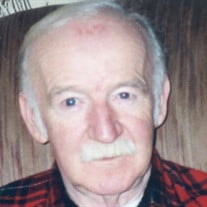 JOSEPH KENESKY JR