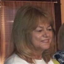 "Kathryn  E. ""Kathy"" Snyder"