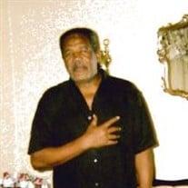 Lloyd Ervin Smith