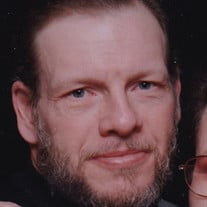 Gerald C. Pinney