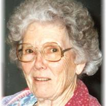 Sarah M Berry