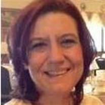 Patricia Ann Bolyard