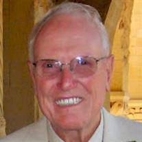 Robert P. Desmarais