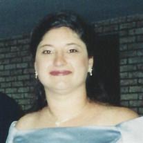 LISA BRENDLE