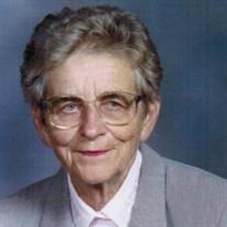 Grace Marion Lane