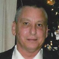 Stephen  Craig Durham Sr.