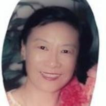 Grace Siu Lum