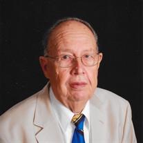 Glenn  R. Bailey