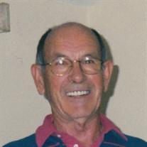 EDDIE L. PEMBERTON
