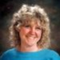 Marlene Helen Lentz