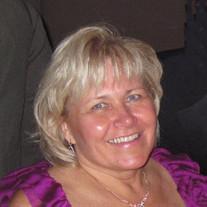 Michelle E. Tilko