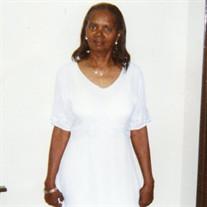 Evangelist Linda L.  Watson