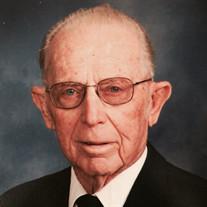 Rex L. Peterson