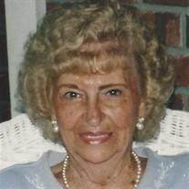 Oneta Wilson
