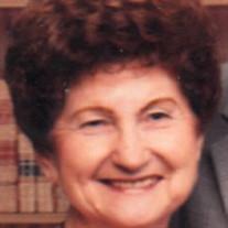 Helen Kotenko