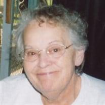 Barbara E. McDonald