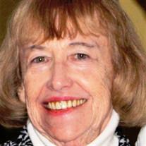 Anita E. McElduff